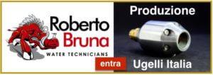 Produzione Ugelli Canal Jet Italia jpg