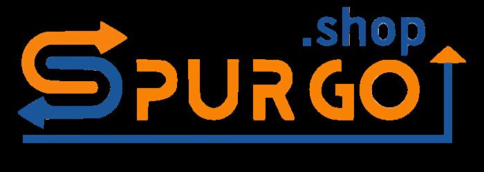 Spurgo Shop